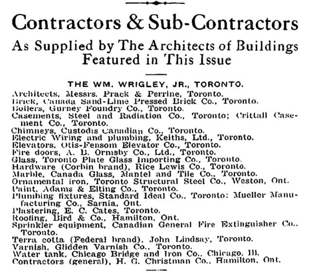 construction-vol-9-no-4-apr-1916-architects-etc
