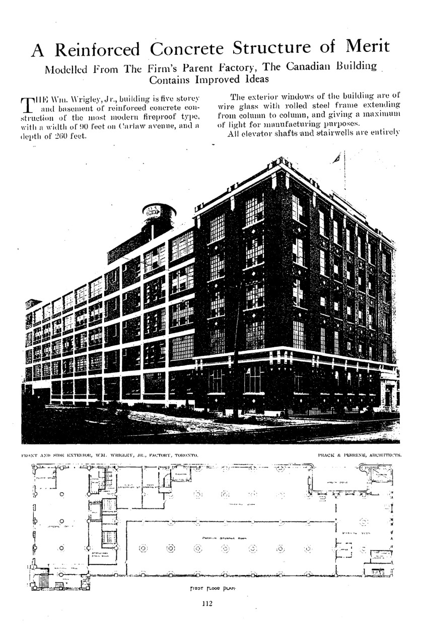 construction-vol-9-no-4-apr-1916-new-bldg