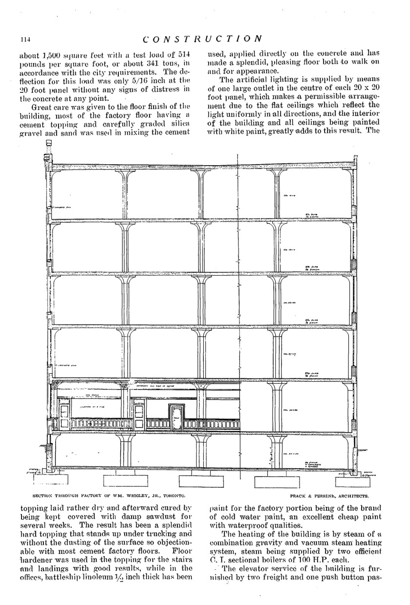 construction-vol-9-no-4-apr-1916-new-bldg3