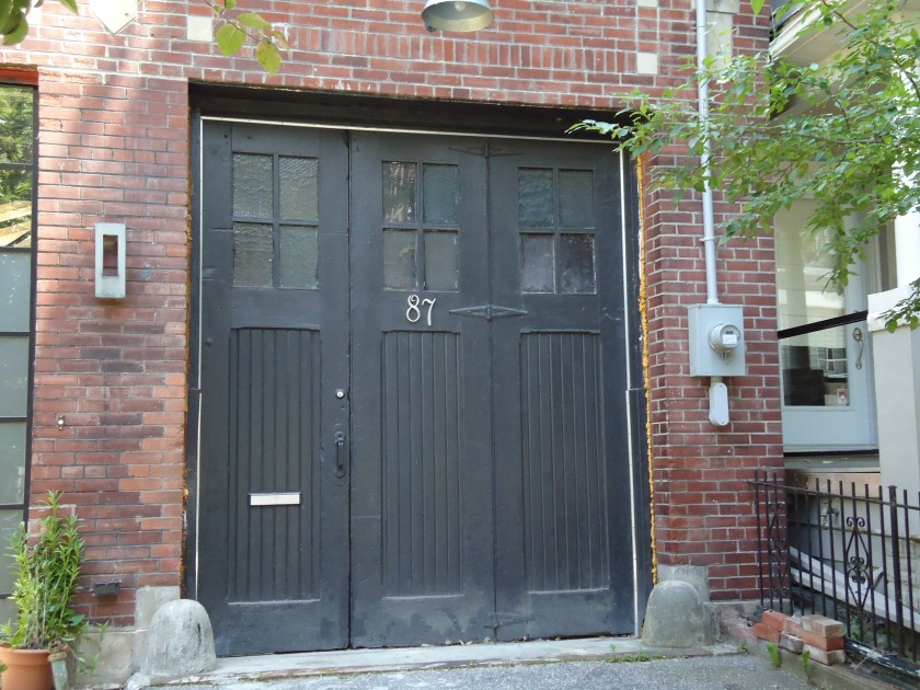 door-wrigley-fire-hall