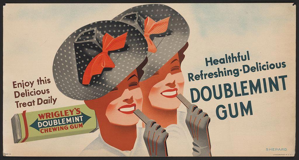 double-mint2
