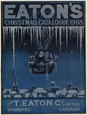eatons_christmas_catalogue_1908