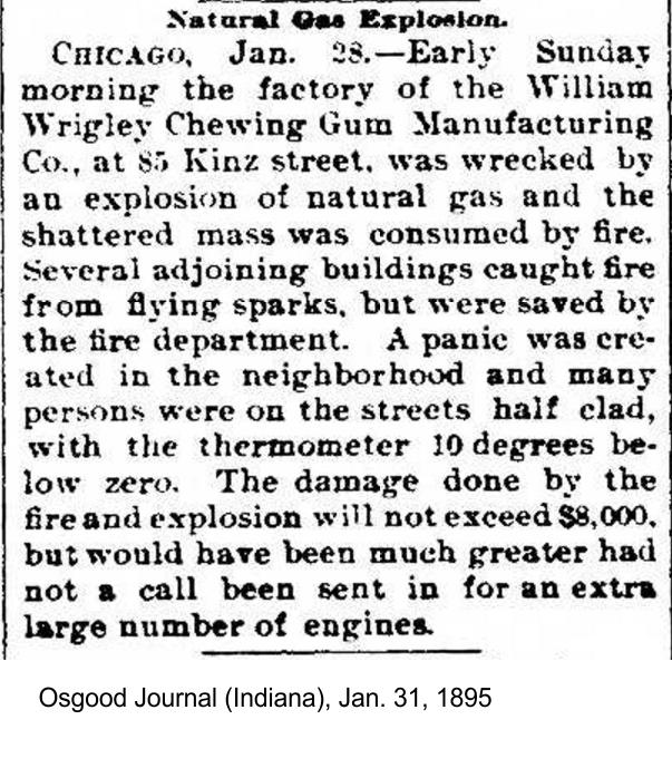 explosion-1895