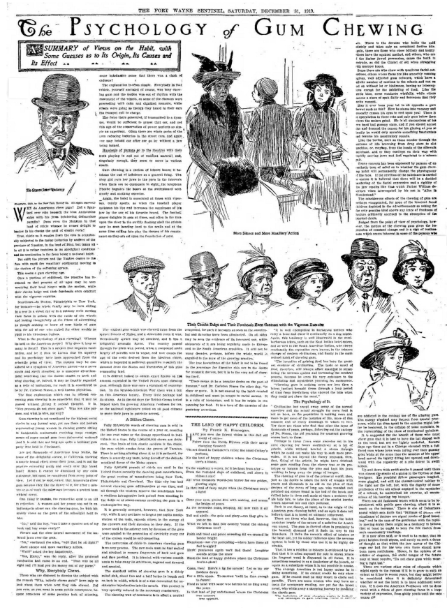 fort-wayne-sentinel-dec-31-1910