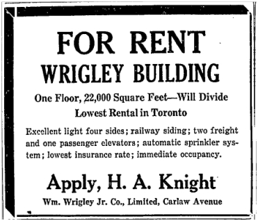globe-april-19-1922-to-rent