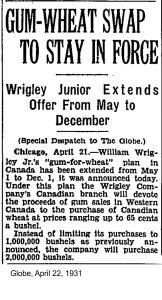 globe-april-22-1931