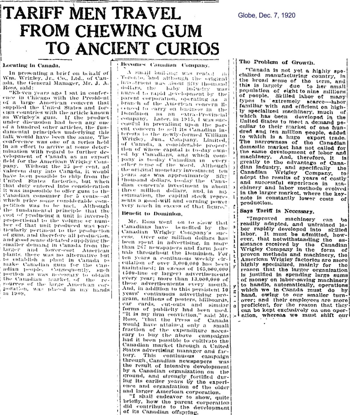 globe-dec-7-1920-column-1
