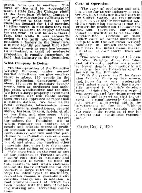 globe-dec-7-1920-column-2
