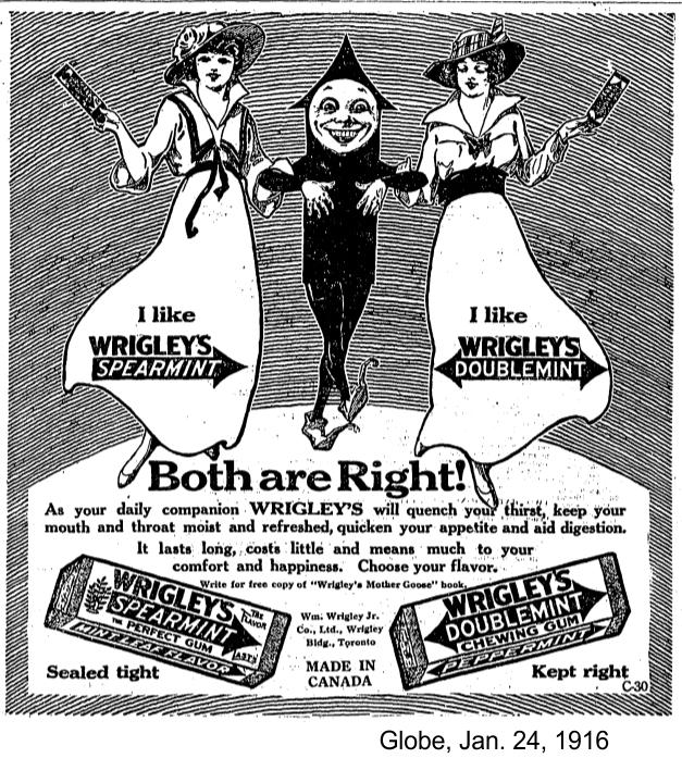 globe-jan-24-1916