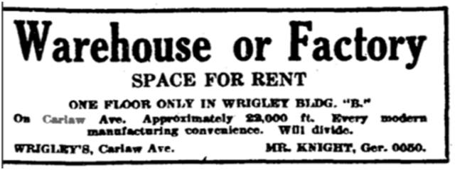 globe-january-17-1925