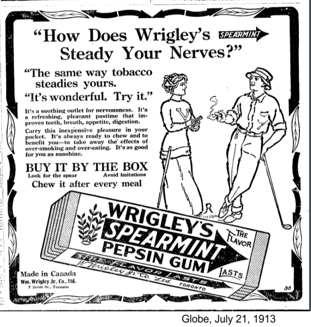 globe-july-21-1913