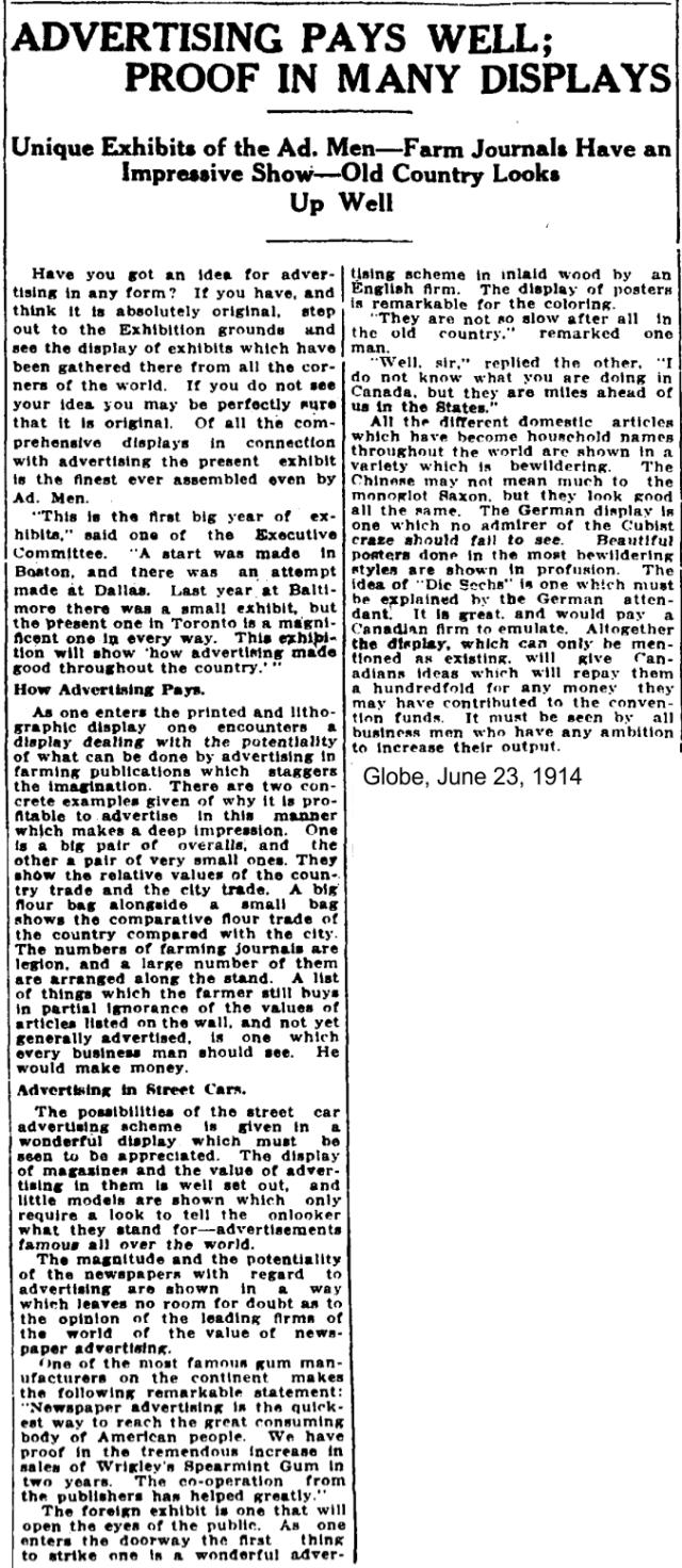 globe-june-23-1914