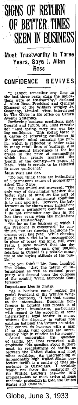 globe-june-3-1933-interview-with-j-allan-ross