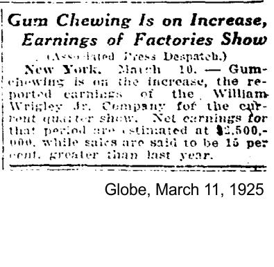 globe-march-11-1925