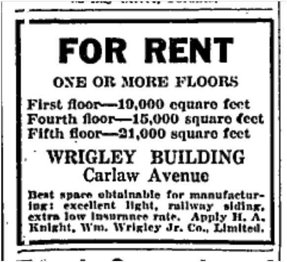 globe-sept-19-1922