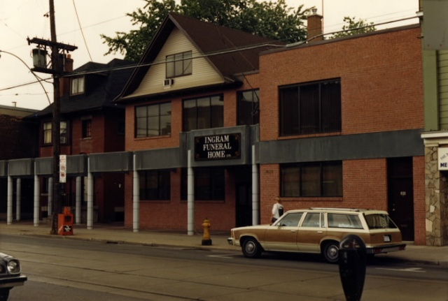 ingram-funeral-home-jones-gerrard-july-1986-tpl