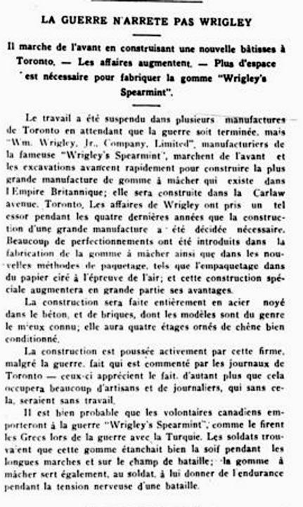 le-prix-courant-vol-47-no-36-4-sept-1914
