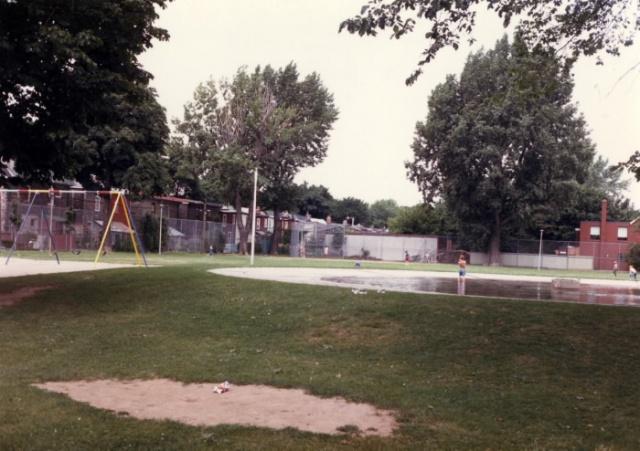 leslie-grove-playground-mosquito-park-tpl