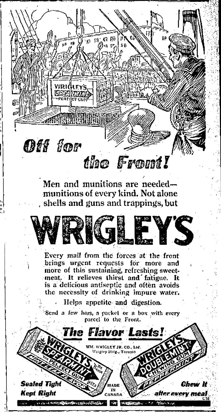 lethbridge-herald-february-28-1917