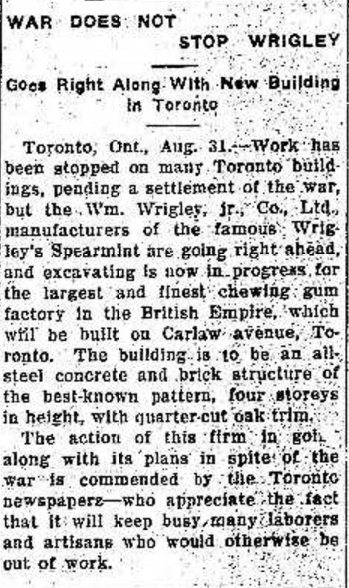 lethbridge-herald-september-2-1914