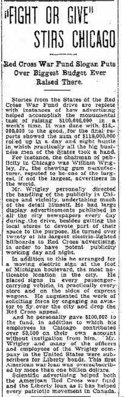 manitoba-free-press-july-28-1917