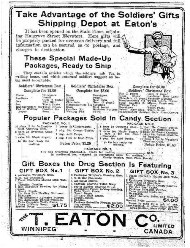 manitoba-free-press-nov-30-1915