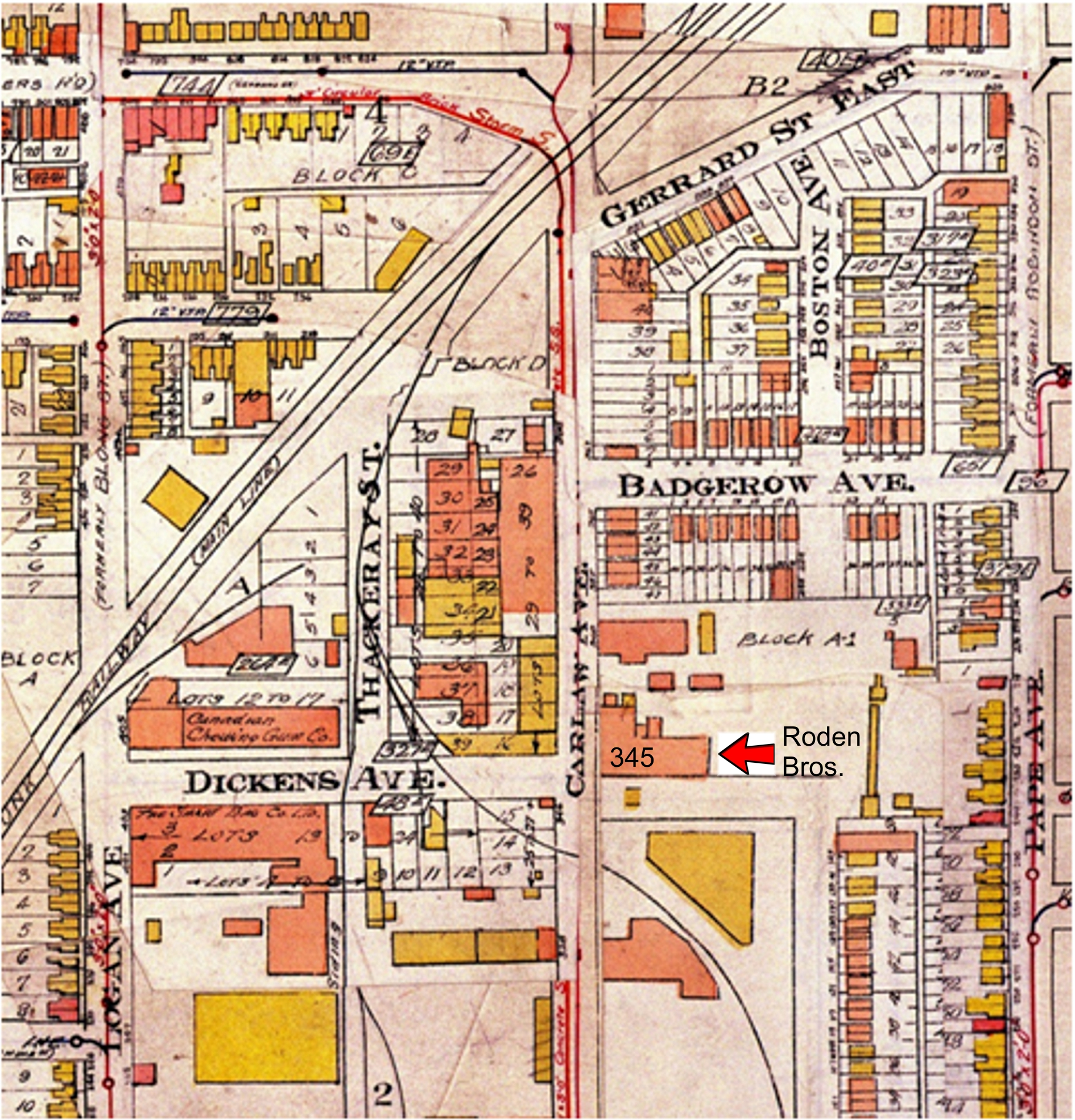 map-roden-bros