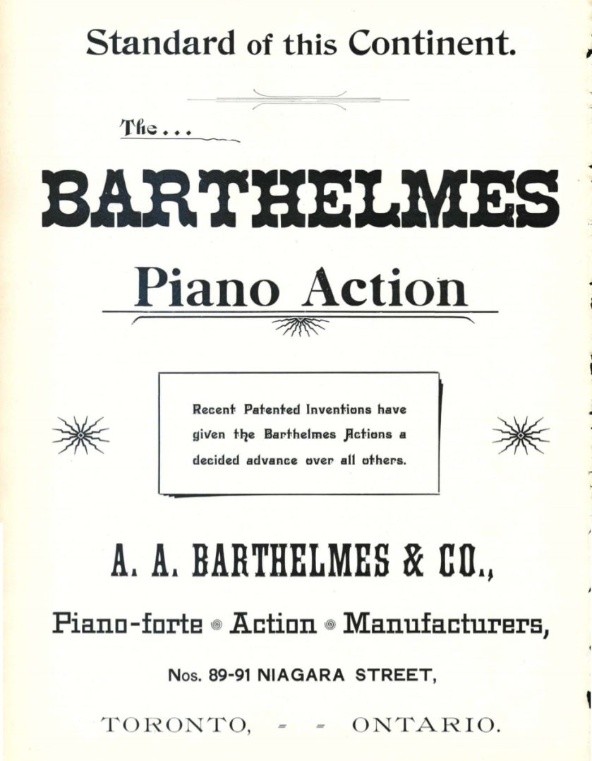 music-trade-review-aug-19-1894