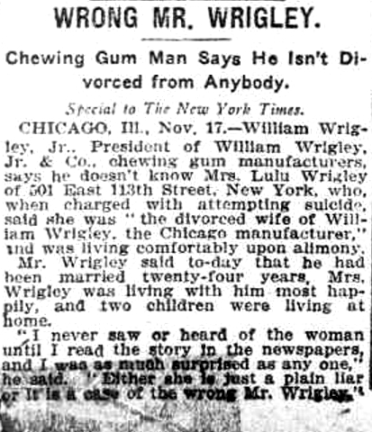 new-york-times-nov-18-1907