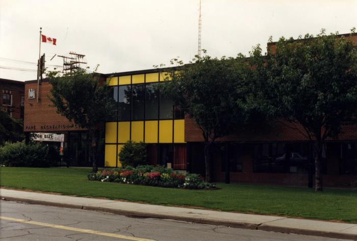 pape-recreational-centre-pape-gerrard-1986-tpl