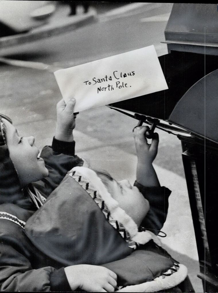 photo-by-don-dutton-toronto-star-12-november-1962-toronto-star-license
