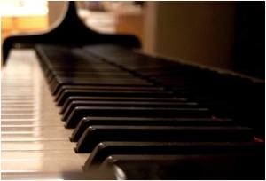 piano-keys4