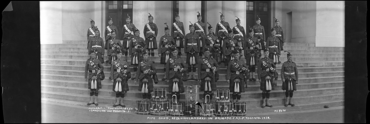 pipes-and-drums-1939-narch