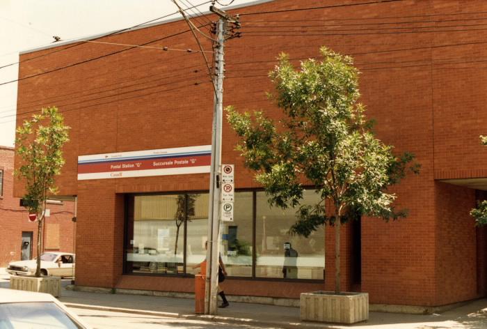 postal-station-g-queen-street-east-winnifred-july-1986-tpl