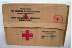 red-cross-box