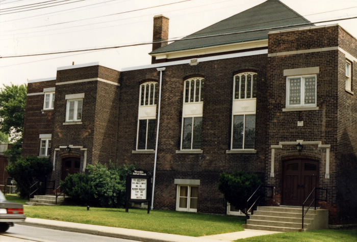 riverdale-united-church-1986-1117-gerrard-e-tpl