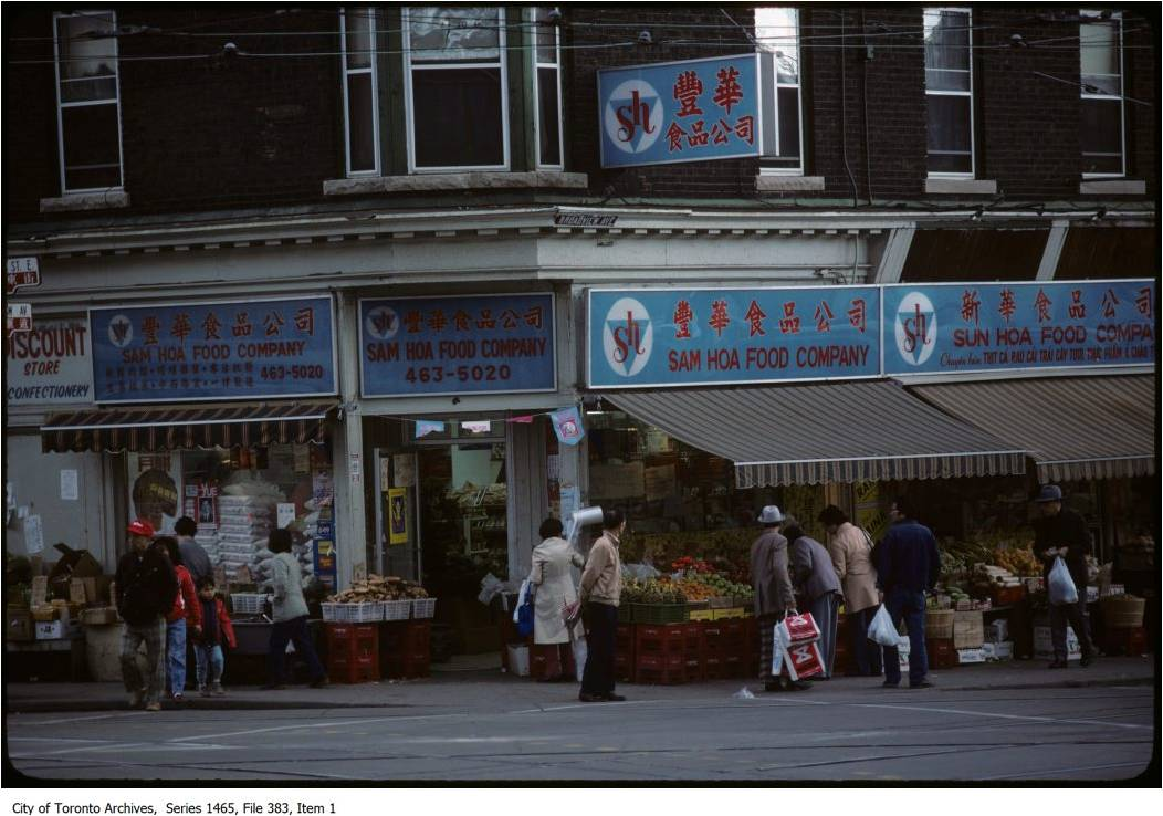 south-east-corner-of-broadview-gerrard-city-of-toronto-archives