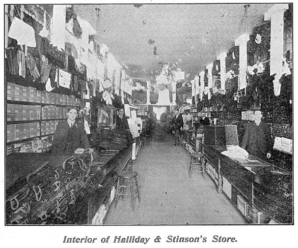store-christmas-1902-tpl