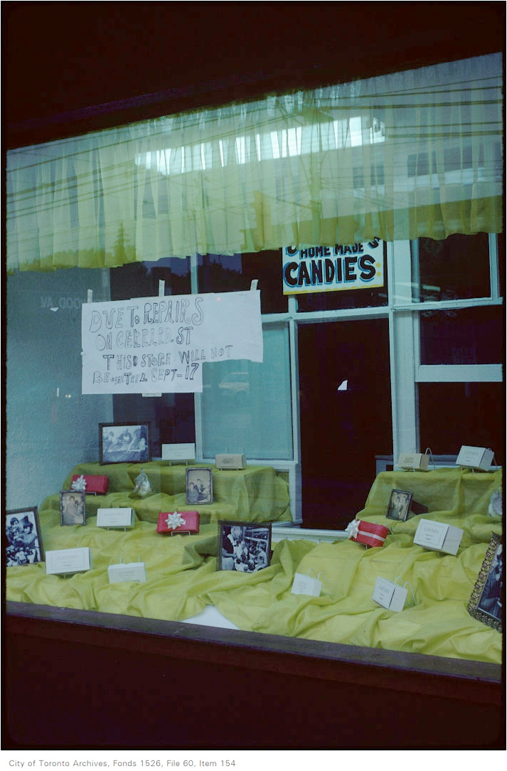 store-front-clayton-chocolates-sept-11-1984-enhanced