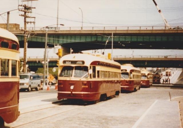 streetcar-4001-04