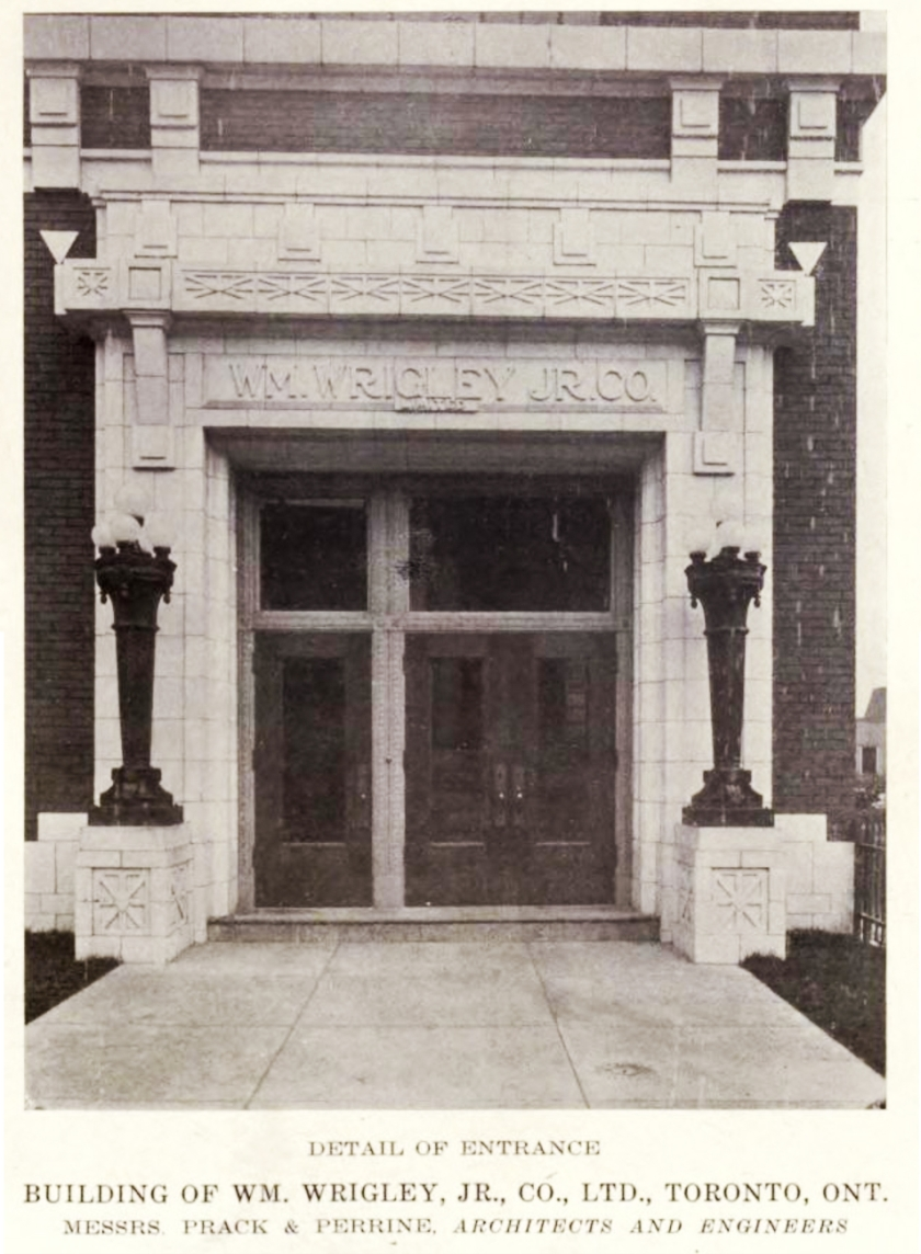 the-american-architect-vol-cxi-no-2148-feb-21-1917-entrance