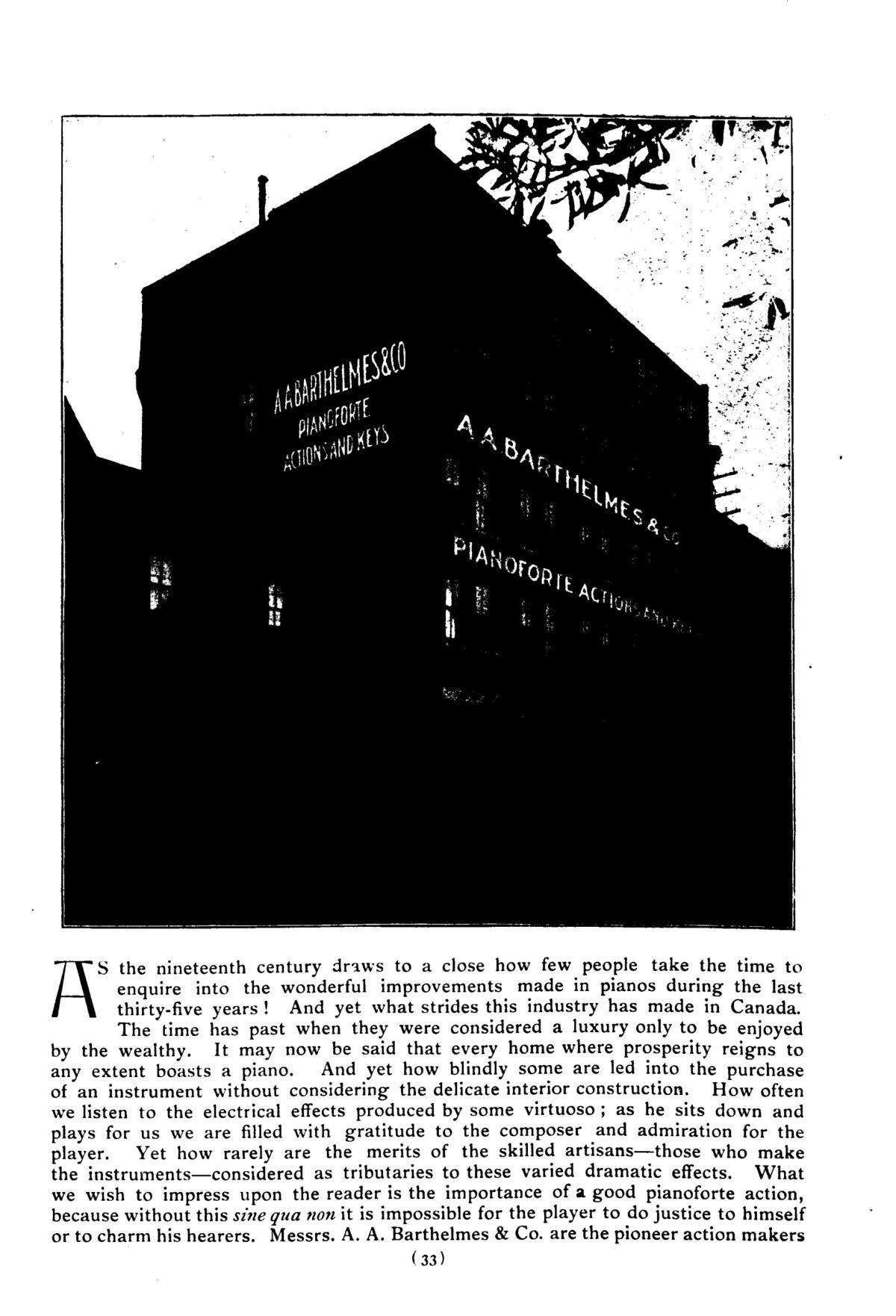 the-canadian-magazine-vol-14-no-2-dec-1899-1