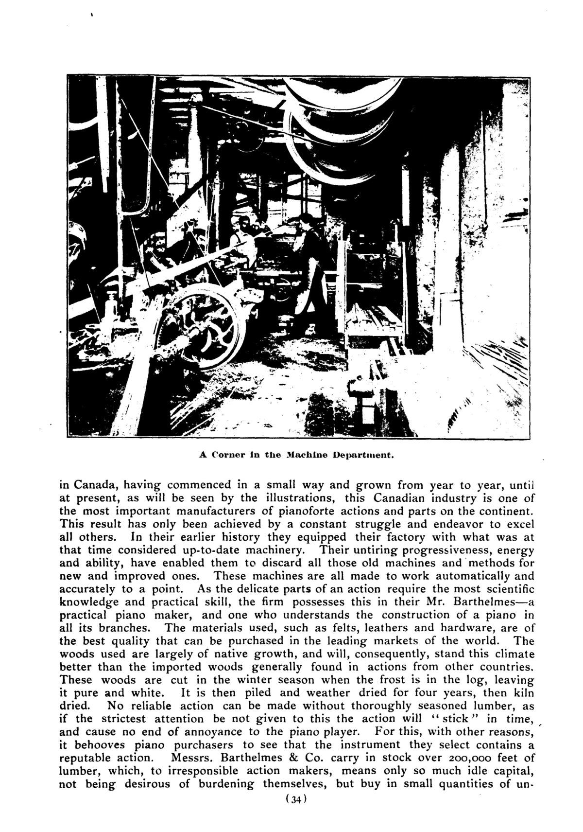 the-canadian-magazine-vol-14-no-2-dec-1899-2