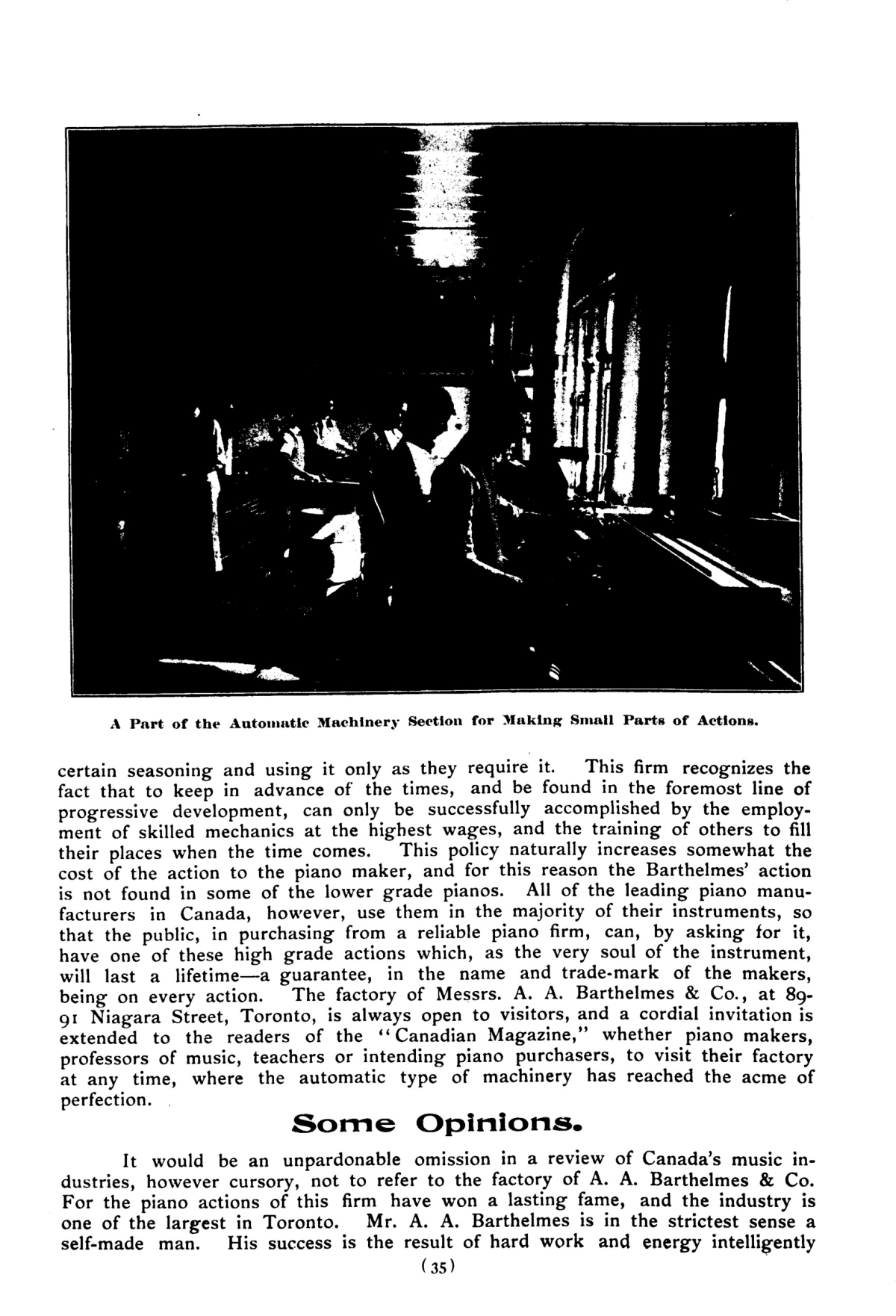the-canadian-magazine-vol-14-no-2-dec-1899-3