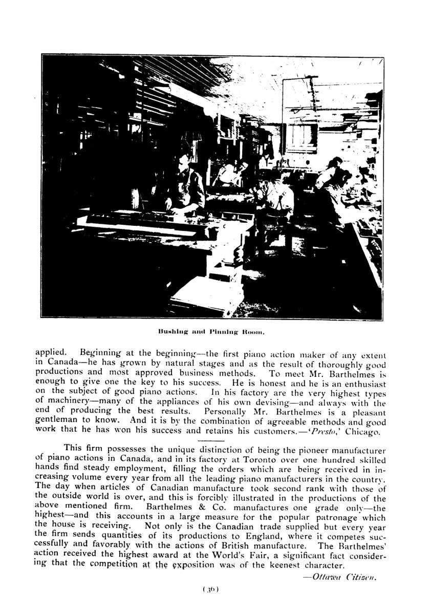 the-canadian-magazine-vol-14-no-2-dec-1899-4