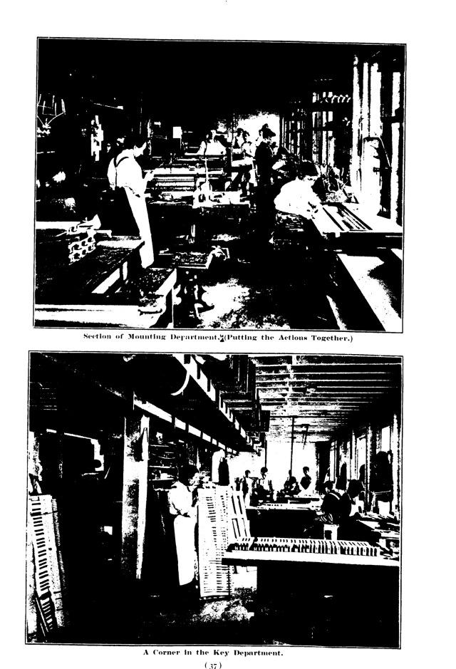 the-canadian-magazine-vol-14-no-2-dec-1899-5