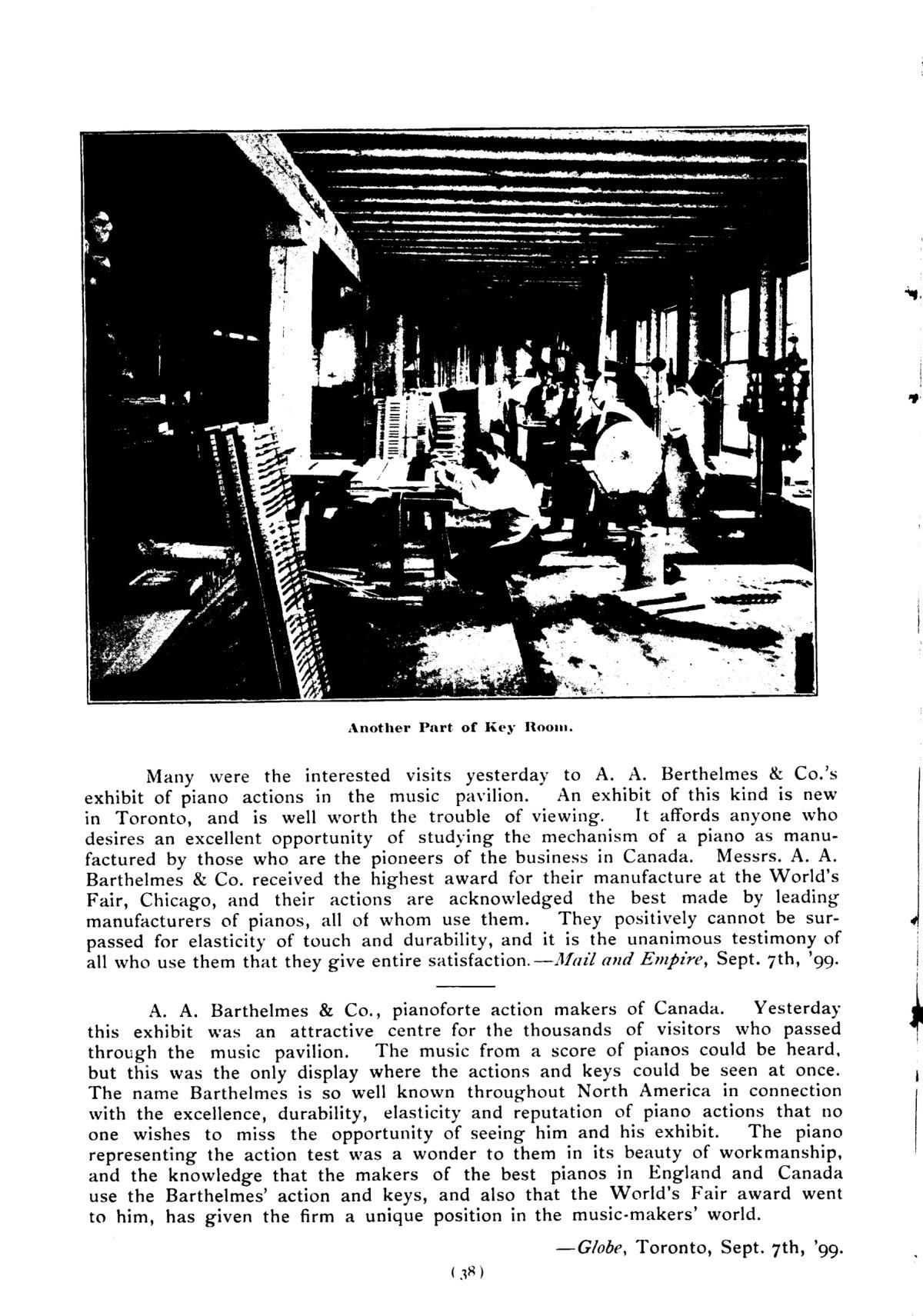 the-canadian-magazine-vol-14-no-2-dec-1899-6