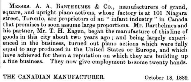 the-canadian-manufacturer-and-industrial-world-vol-17-no-8-oct-18-1889