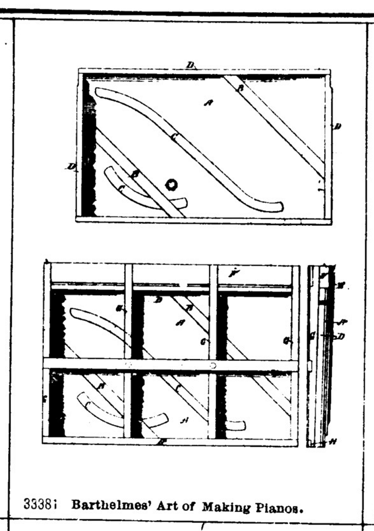 the-canadian-patent-office-record-vol-18-no-1-jan-1890