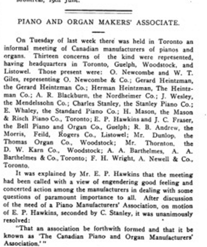 the-monetary-times-trade-review-and-insurance-chronicle-vol-32-no-52-june-23-1899